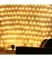 تور LED
