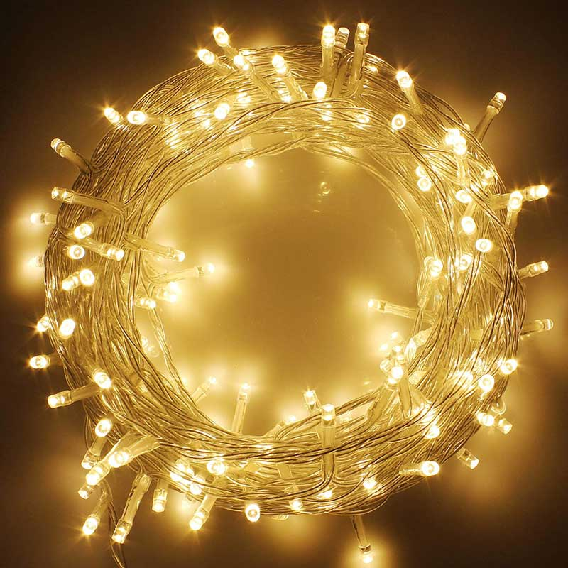 led_firly_string1 - Copy (2)
