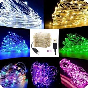 led_wire_string10_2