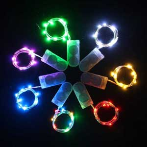 led_wire_string2_2