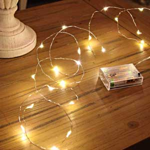 led_wire_string7_2