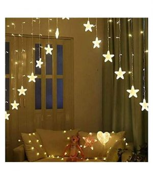 TANZILIGHT-16-Star-Decorative-Star-SDL099237554-4-b29ec