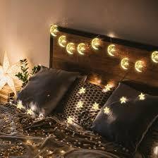 star&moon3