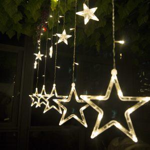 Fairy-Star-LED-String-Light-6