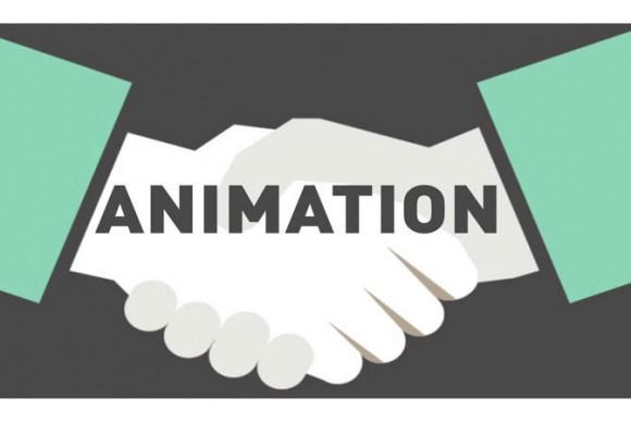هر آنچه در طراحی انیمیشن - تیزر تابلو های روان و تلویزیون شهری نیاز دارید!